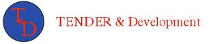TENDER & Development, s. r. o.